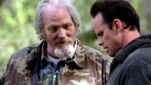 Justified 01x11 : Veterans- Seriesaddict